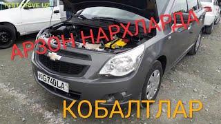 24 APREL XORAZM MASH N BOZOR NARXLAR  1Q SM Uzbekistanuzautoxorazmmashinbozornarxlaritestdrive