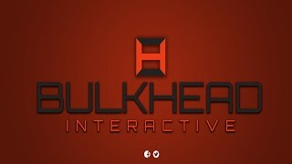 OG COD Player Wants To Interview Bulkhead Interactive