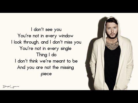 One Of The Best Heartbreak Songs 💔 (w/ Lyrics )