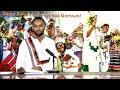 DW International Oduu Afaan Oromoo. October 03/2020