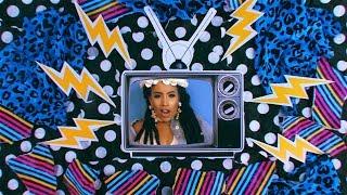 "Nessa Preppy - Gimme Gimme Feat. MultiSymptom ""2019 Soca"" (Official Audio)"