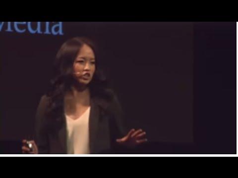 New Media, Social or Anti-Social? | Anna...