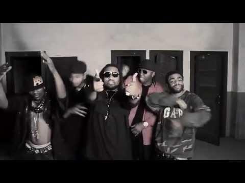 Da Kennel- Get Em (Official Video)