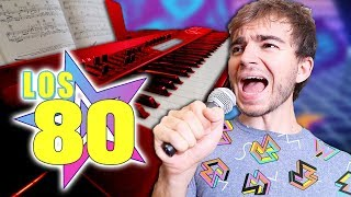 Cómo sonar a años 80: La música de Prince | Jaime Altozano