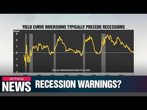 Mastering the Recession