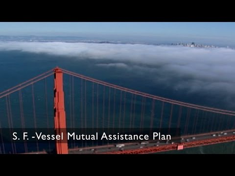 SF VMAP IBA DEPLOYMENT TRAINING VIDEO