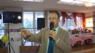 Ведущий свадеб в Витебске Владимир Толмач.mp4