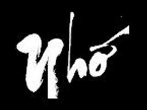 3 Nen Huong Tram - Long Me 2