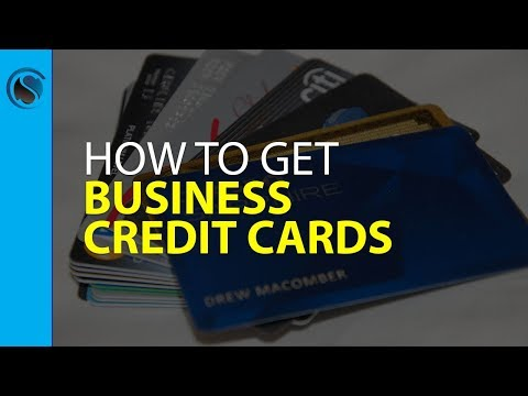 how-to-get-business-credit-cards-without-personal-guarantee