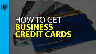 How to Get Business Credit Cards without Personal Guarantee(During this 70 minute training you'll discover how to build credit that's linked to your EIN and not your SSN that requires no personal guarantee or credit check…, 2016-08-02T20:48:18.000Z)