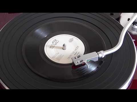 Depeche Mode - Shout (7inch, SIngle, Vinyl)