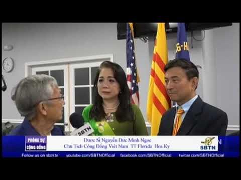 Dai Le Duc Thanh Tran Hung Dao Orl 2019
