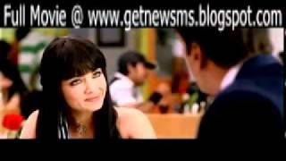 Hello Darling Hindi Movie Exclusive Video Trailer