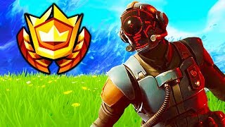 "the real ""BLOCKBUSTER SKIN"" LEAKED in FORTNITE.. 