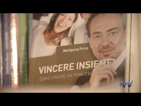 MICAP - Wolfgang Prinz