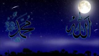 Sami Yusuf Allahumme Salli Ala mp3
