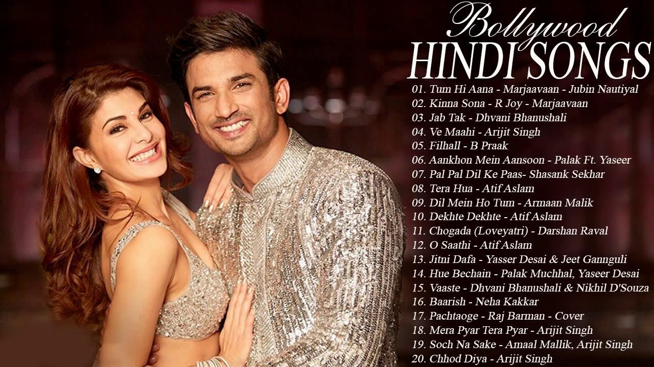 Bollywood Hits Songs JuLy 💛 Arijit singh,Neha Kakkar,Atif Aslam,Armaan Malik,Shreya Ghoshal