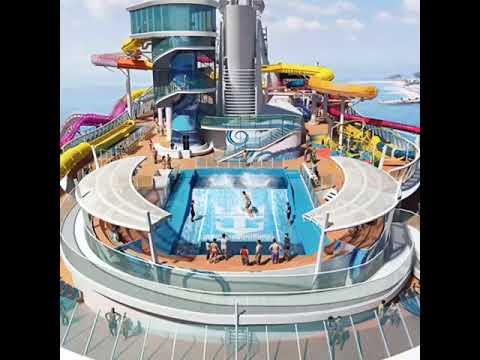 ship sale ship purchase 중고선박매매 중고선매매 선박매매 해양프랜트매매 차터링