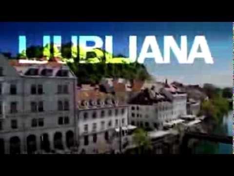 Jugoslovenska radio-televizija | JRT (Ljubljana)
