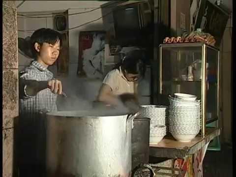 Vị Ngon Hà Nội [Du Lịch Văn Hóa Ẩm Thực Việt Nam]