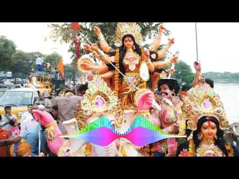 Le Taru Beta Se Bidai Ho ~ Beri-Beri Arji Karile Mori Maiya - Bidai SuperHit Bhakti Devi Geet  HD