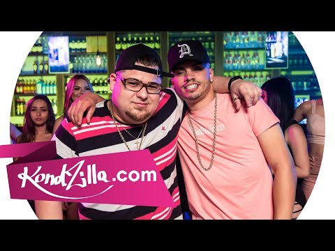 MC Romeu – Vai Na Flexão (Letra) ft. DJ Rodox