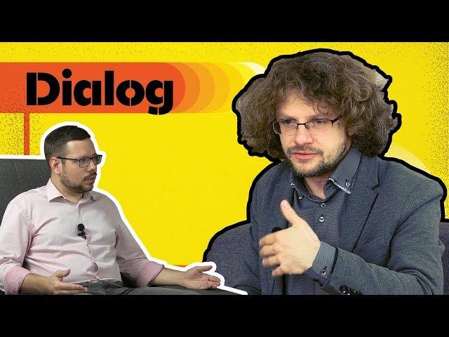 Badania historyczne a potrzeba poznawczego domknięcia | Rozmowa z prof. Maciejem Mikułą
