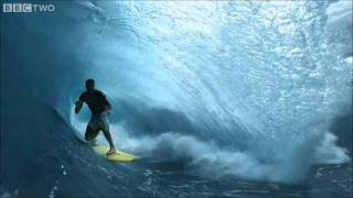 BUSTIN SURFBOARDS - THE TORNADOES