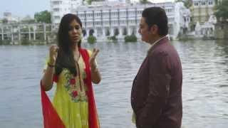 Har Ghar Kucch Kehta Hai - Fifth Episode Sakshi Tanwar