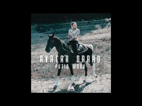 Avatar Darko - Do Right (Feel) (feat. Raz Simone)