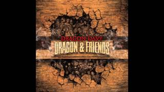 Dragon Davy feat. Ilements ,  Naâman :