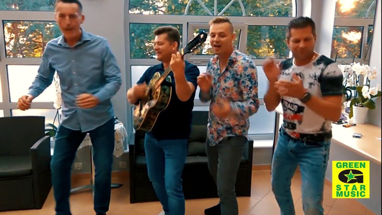 Zenon Martyniuk śpiewa premierowy utwór Mr SEBII – Będę Kochał