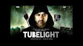 Main Ho Gaya Fida  Official Video Song  । Tubelight । Salman Khan   YOU TUBE