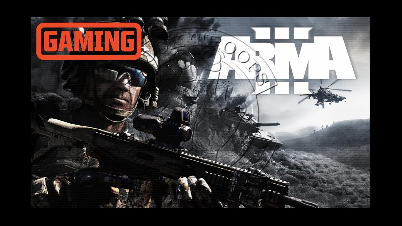 how to find arma version