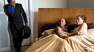 Kenyan Man Calls Radio Station Listen To What They Say To Get His Cheating Wife To Confess Audio