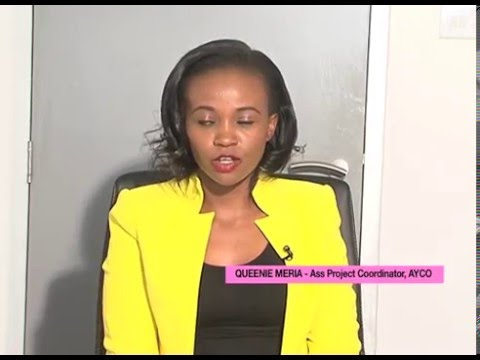 AYCO KENYA VIDEO