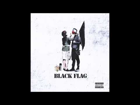 Machine Gun Kelly - Mind Of A Stoner (feat. Wiz Khalifa)