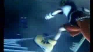 Heros comeback kingdom hearts (full song)