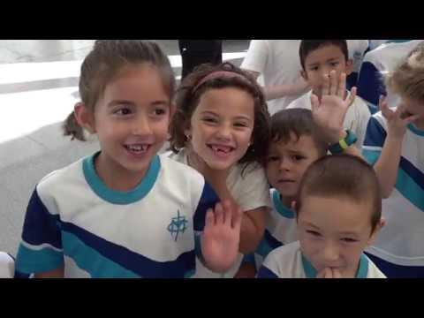 200 escolars de Tortosa descobreixen el món del transport públic