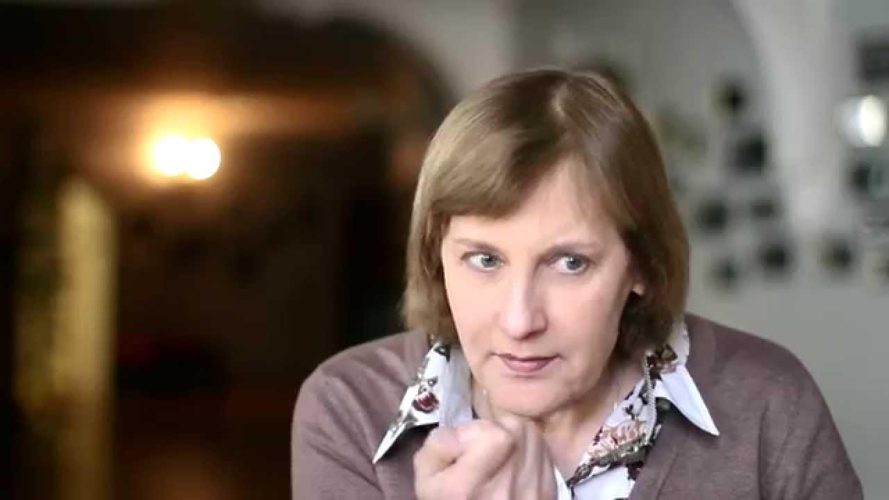 Голая Татьяна Орлова Видео