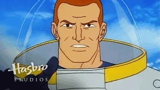 G.I. Joe -