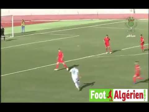 Ligue 2 Algérie (1re journée) : RC Relizane 2 - 1 MC Saïda