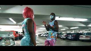 Mister Holly-wood - Talk 2 Me, Ft. Deon Tha Voice (official music video)