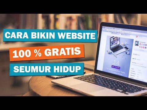gampang-banget!!-cara-membuat-website-sendiri-100%-gratis-(untuk-pemula)