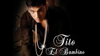 Watch Tito El Bambino Grito Latino video