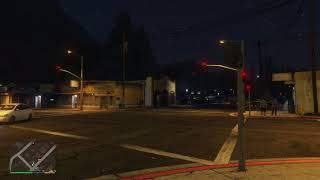 Grand Theft Auto V_20171211225850