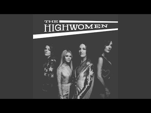 Redesigning Women