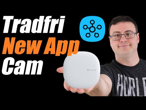 Samsung SmartThings New Updates And New Features For August 11, 2019