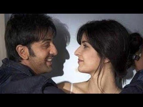 Will Die For Katrina Kaif, Says Ranbir Kapoor