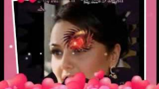 Soniye Billorie Kal Kissne Dekha song by Sonu nigam and Suzi Q